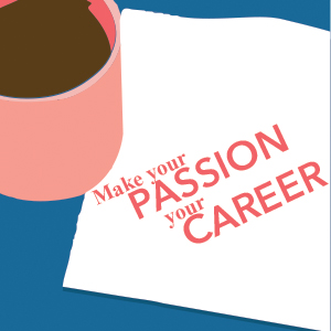 CareerApassion