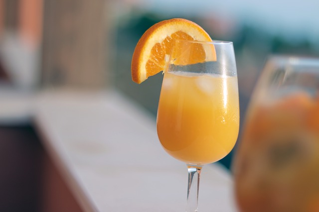 orange-juice-410333_640